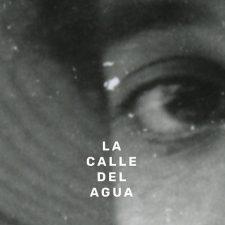 Un documental rodado en Corao (Cangas de Onís) se lleva 7 premios en el FICX 2020