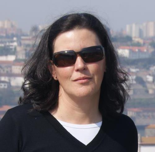 María José Bode defiende que Foro Ribadesella nada tiene que ver con el Partido Popular