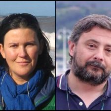 Foro y Pueblu se unen en Ribadesella para pedir una Ordenanza Municipal que regule las ayudas covid en el concejo