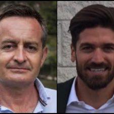 Comienza el proceso electoral a la presidencia de la RFEP con dos asturianos en liza