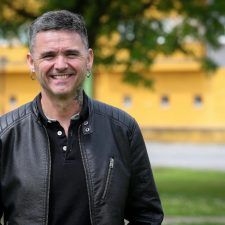 Palacios denuncia la precariedad del servicio de ayuda a domicilio en el concejo de Piloña