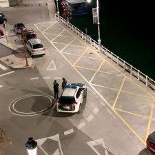 Asturias cumple un mes de cierre perimetral sin plan de desescalada ni horizonte de apertura a la vista