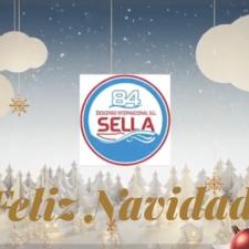 El Sella reeditará el cartel de Mortadelo y Filemón si Francisco Ibáñez gana el Premio Princesa de Asturias
