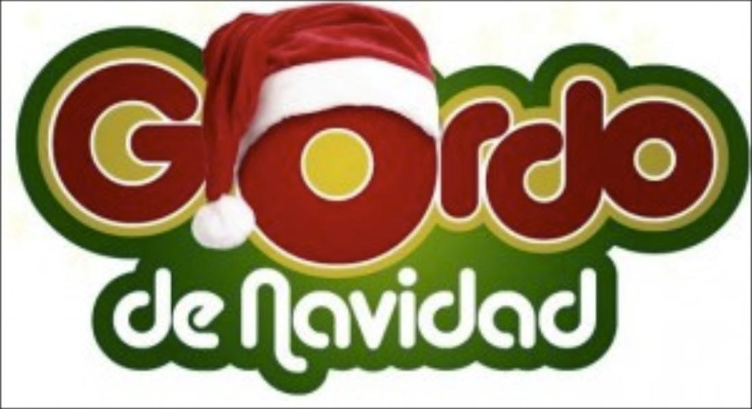El GORDO de la Navidad para el número 72.897 en un sorteo extraordinario que ha dejado mas de 3,3 millones en Asturias