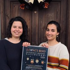 Caravia convoca el 1º Concurso de Fachadas y Rincones de Navidad