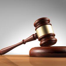 Prisión provisional sin fianza para el agresor de Posada de Llanes