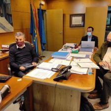 Aprobado un presupuesto de 3,1 millones para el Parque Nacional de los Picos de Europa