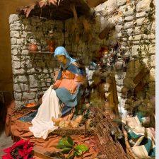 La inocentada del alcalde de Cangas de Onís a sus vecinos este 28 de diciembre