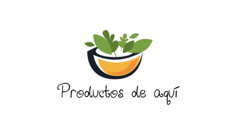 Nace el primer glocalmarket agroalimentario de España con raíces riosellanas