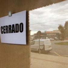 La hostelería de Ribadesella anuncia una protesta para mañana y pide abrir en las mismas condiciones que en el verano