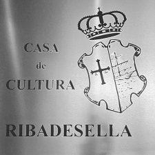 La nominación de la Casa de Cultura de Ribadesella genera disparidad de opiniones en el concejo