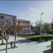 Educación suspende la actividad lectiva en 38 municipios asturianos, 5 en nuestra comarca