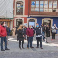 Muchos hosteleros de Llanes no abrirán la puerta con el cierre perimetral del concejo