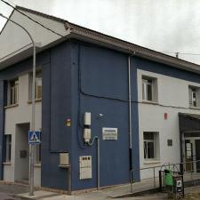 Cuatro centros educativos de Llanes registraron algún tipo de incidencia Covid en la última semana
