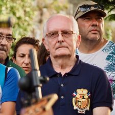 El fallo del Premio Pueblo Ejemplar de Parres 2020 continúa sin fecha en el calendario