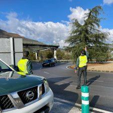 Asturias adelanta el toque de queda a las 22:00 horas y decreta el cierre perimetral de Grado