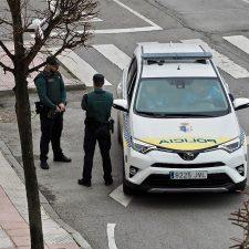 El PP de Ribadesella pide mas vigilancia ante el incremento de los problemas de orden público en la villa