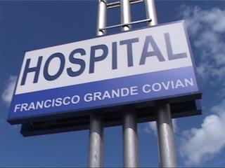 El año nuevo comienza con 4 nuevos casos de Coronavirus en la comarca