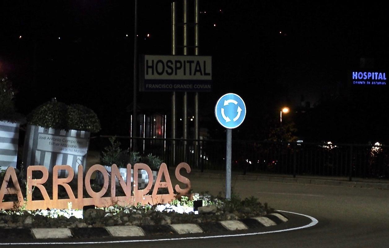 El Oriente de Asturias suma 14 nuevos positivos en coronavirus, repartidos por seis municipios