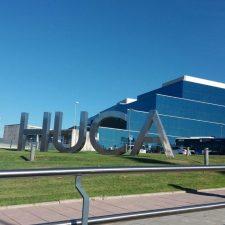Salud confirma 7 fallecidos y 242 nuevos contagios por coronavirus en Asturias