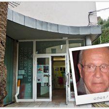 El Cronista Oficial de Ribadesella pide justicia para Enriqueta dando su nombre a la Casa de Cultura