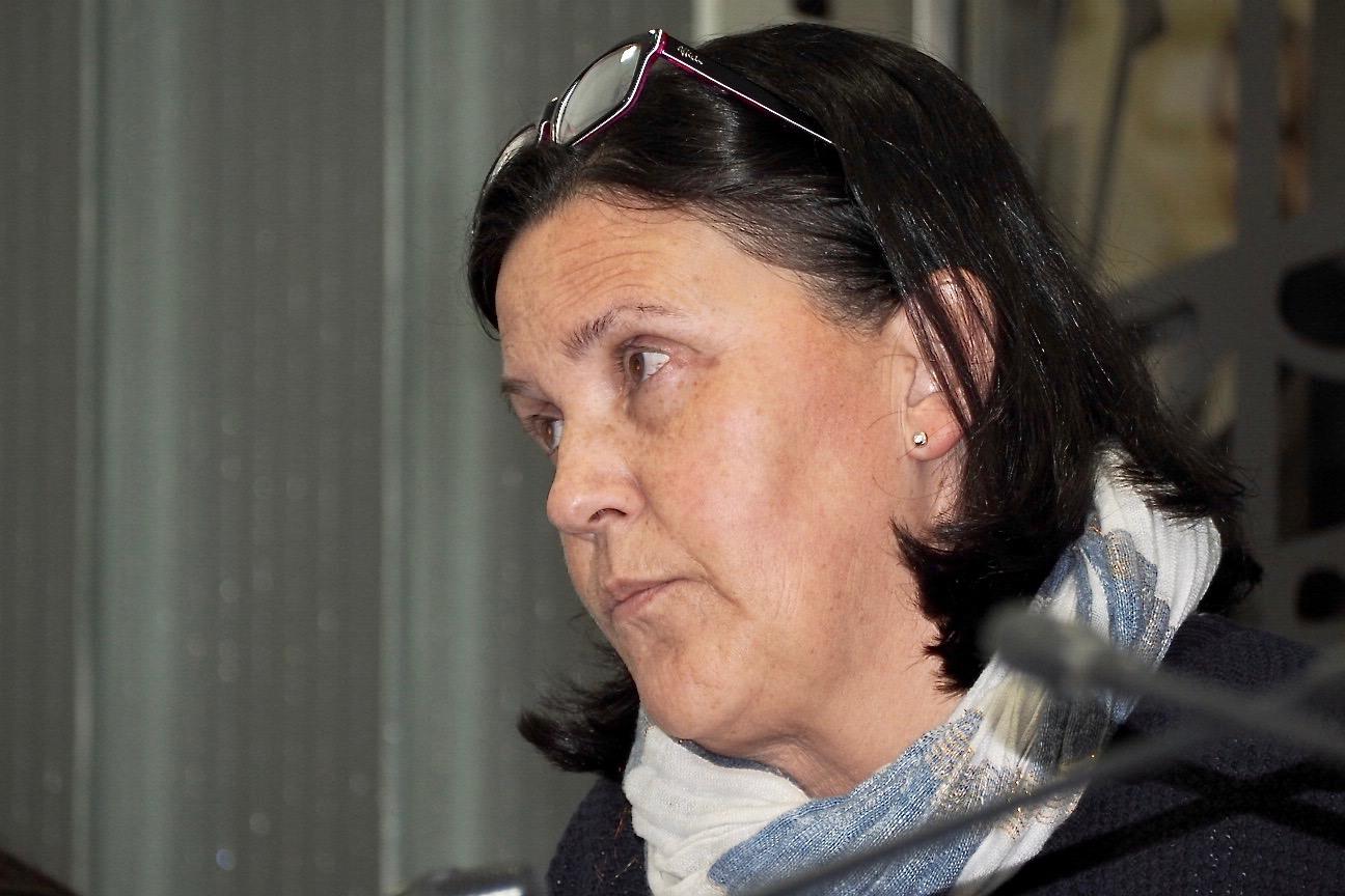 Foro Ribadesella le otorga un clarísimo insuficiente a la coalición municipal de gobierno