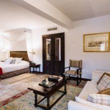 3.142 asturianos reservan hotel con Asturpass para hacer turismo de interior en 2021