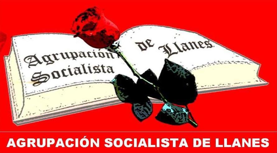 El PSOE de Llanes pide incluir en los presupuestos la renovación integral de la traída de Posada