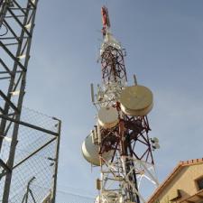 El Ayuntamiento de Llanes urge a Principado y Retevisión el correcto funcionamiento de los repetidores TDT