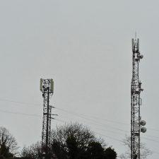 El PP pide inventariar las deficiencias en la señal TDT de Ribadesella para que el Principado proceda a su reparación