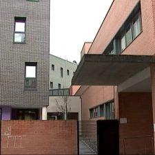La residencia pública de Arriondas registró un fallecimiento en la última semana
