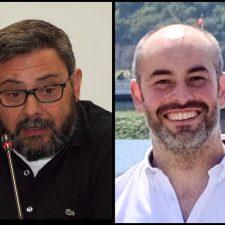Pueblu y PP tampoco aprueban la gestión de la coalición de Gobierno del Ayuntamiento de Ribadesella