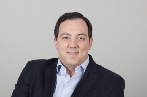El alcalde de Villaviciosa niega haber participado en una juerga y asegura que todo fue debido al accidente de una edil