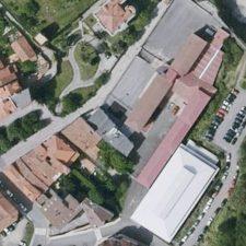 Solo el PP está dispuesto a apoyar la modificación urbanística planteada por PSOE-Cs para el parking de La Atalaya