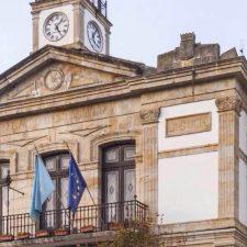 El Ayuntamiento de Cangas de Onís aprueba nuevas ayudas para el sector turístico del concejo