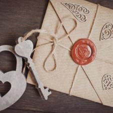 La Biblioteca de Ribadesella hace público el fallo del Concurso de Cartas de Amor