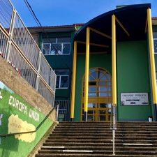 El número de centros educativos con incidencia covid aumenta a 13 en el Oriente de Asturias