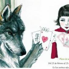 La Biblioteca de Ribadesella propone reinventar cuentos clásicos para el Día del Libro