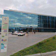 Ocho muertos y 183 nuevos positivos, los últimos datos de la pandemia en Asturias
