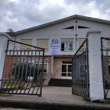 El número de centros educativos con incidencia Covid se reduce a la mitad en el oriente de Asturias