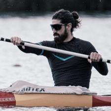 Tras las elecciones, Javier Hernanz vuelve a los entrenamientos con dos objetivos muy claros