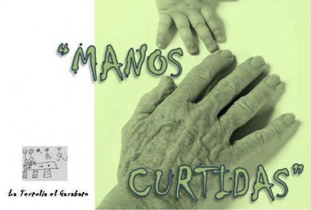 El Premio Manos Curtidas 2021 para el Centro de Día de Ribadesella, el CRAD El Fuerte