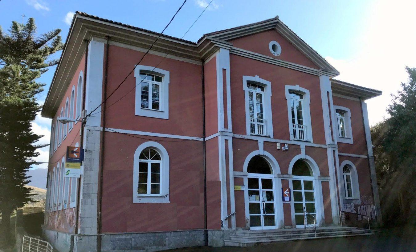Nueva ubicación para el Centro Asesor de la Mujer en Llanes