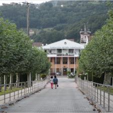 La Residencia Beceña González de Cangas de Onís responde a la polémica generada por la vacunación anti-covid