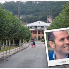 El PP de Cangas de Onís da por zanjada la polémica de las vacunaciones en la residencia