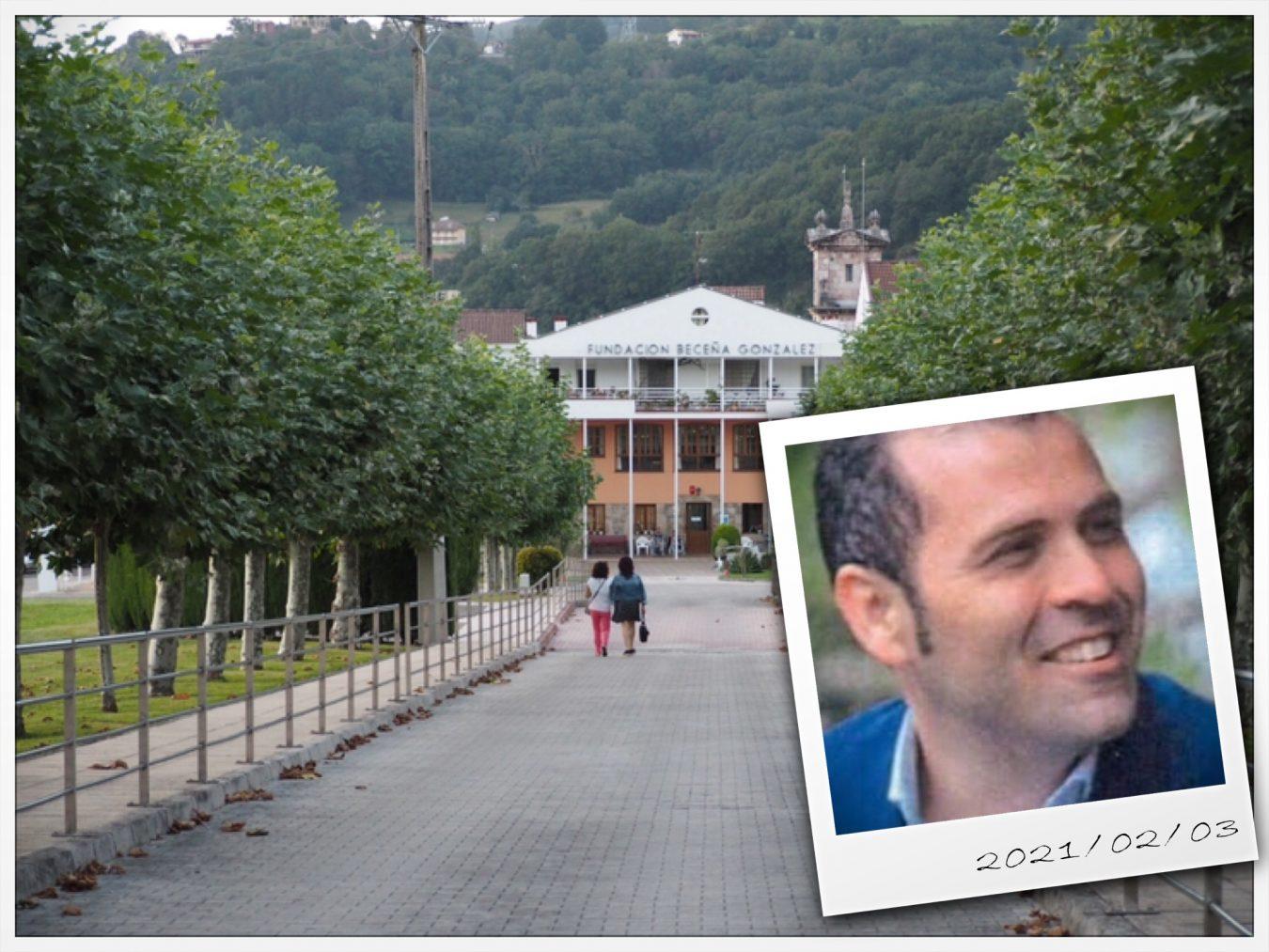 El alcalde de Cangas de Onís convoca para el lunes la comisión informativa sobre las vacunaciones en la residencia