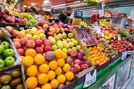 El Principado amplía hasta las 21:00 horas el horario de cierre de supermercados