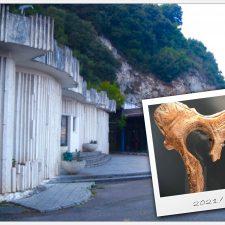 La temporada turística en la cueva Tito Bustillo de Ribadesella comenzará el 3 de marzo
