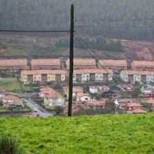 El alcalde de Ribadesella entiende que la reclamación patrimonial de Sellamar no tiene sentido