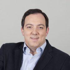 El alcalde de Villaviciosa quiere que el PP rectifique públicamente las falsedades vertidas en torno a la celebración del viernes